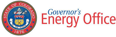 Governors Energy Office