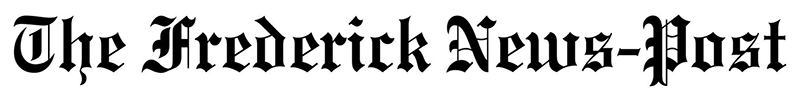 The Frederick News Post