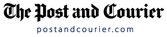 The Post and Courier-
